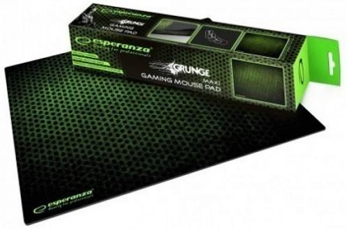 Коврик Esperanza Gaming Pad EGP103G