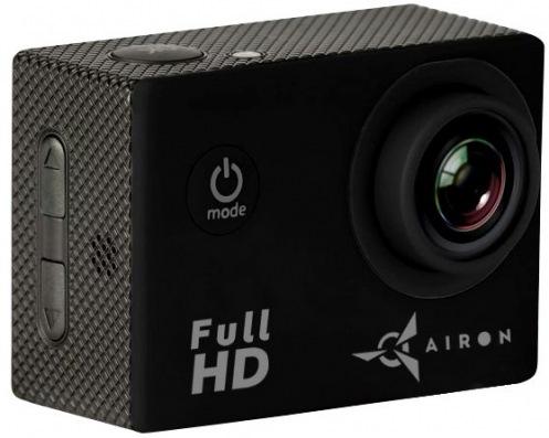 Экшн-камера AIRON ProCam Simple Full HD