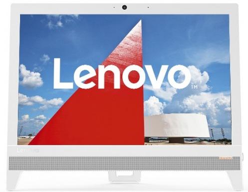 """Моноблок 20"""" Lenovo IdeaCentre 310-20 (F0CL0047UA)"""
