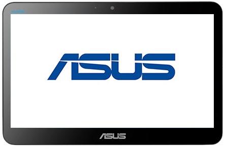 "Моноблок 15.6"" Asus A4110-BD239M Black (90PT01H1-M06780)"