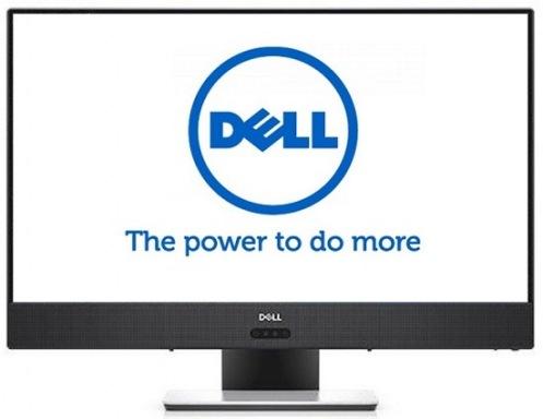 """Моноблок 23.8"""" Dell Inspiron 5475 (O54A10810IL-37)"""