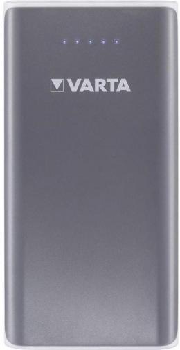 Универсальная мобильная батарея Varta 16000mAh (57962101401)