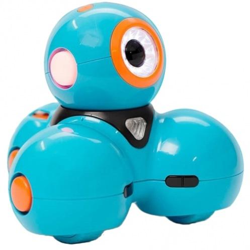 Робот Wonder Workshop Dash