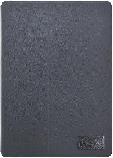 Чехол BeCover Premium Lenovo Tab 4 10.0 Black (701464)
