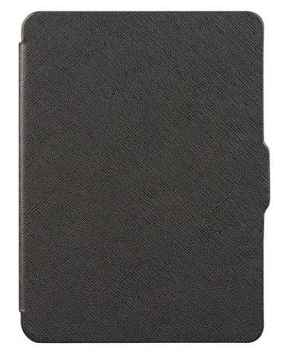 Чехол AIRON Premium Amazon Kindle Voyage Black (4822356754496)