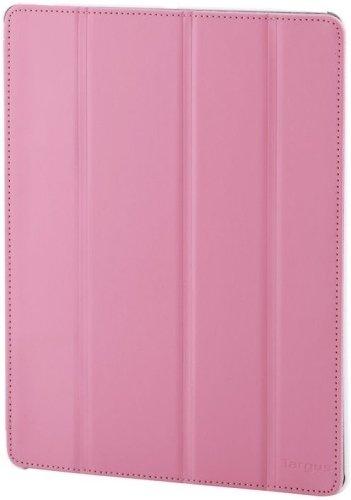 Чехол для iPad TARGUS THD00801EU-5=