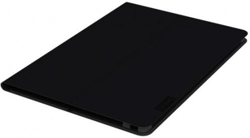 "Чехол Lenovo TAB4 10"" Black"