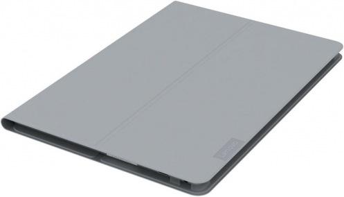 "Чехол Lenovo TAB4 10"" Gray"