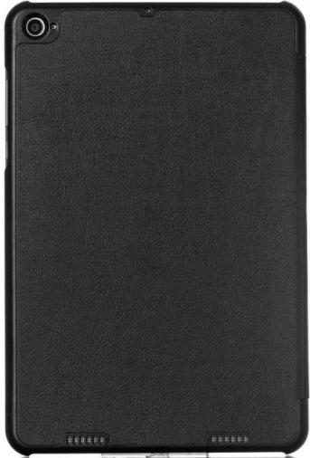 Чехол Airon Premium Xiaomi Mi Pad 3/ 7.9 Black (4822356710568)