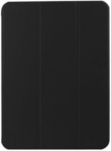 Чехол Airon Premium Samsung Galaxy Tab S 2 9.7 Black (4822352777983)