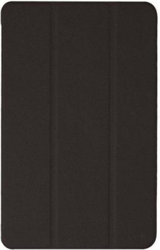 Чехол Airon Premium Samsung Galaxy Tab E 9.6 Dark Blue (4822352779158)