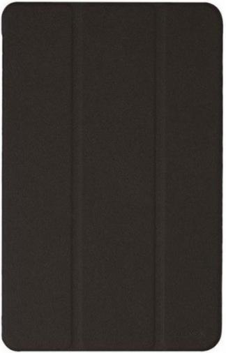 Чехол Airon Premium Samsung Galaxy Tab A 8.0 (4822356754377)