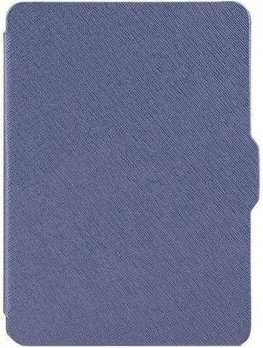 Чехол Airon Premium PocketBook 614/615/624/625/626 Blue (6946795850139