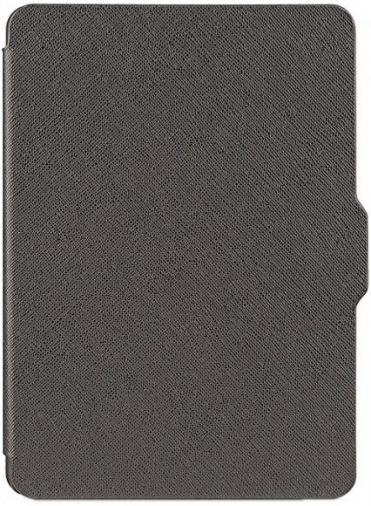 Чехол Airon Premium PocketBook 614/615/624/625/626 Black (694679585013
