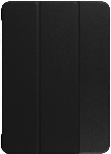 Чехол Airon Premium Apple iPad A1822 (2017) 9.7 (4822356710569)