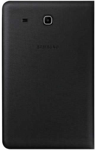 Чехол Samsung до Tab E 9.6 (EF-BT560BBEGRU)