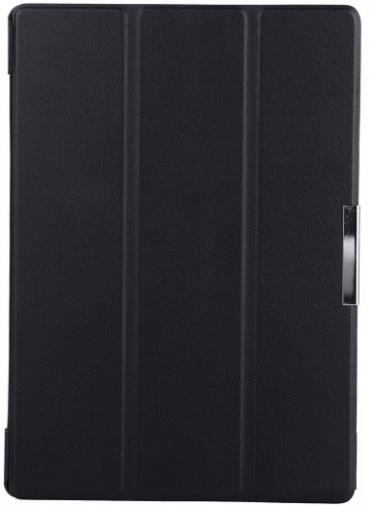 Чехол Airon Premium Lenovo Tab 3 X70F 10.0 (4822356710570)