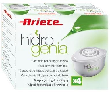 Картриджи к фильтрам ARIETE 7300