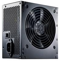 Блок питания Cooler Master Blitz B500 (RS500-ACABB