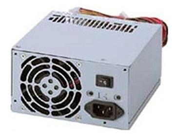 Блок питания Qdion 300W QD300