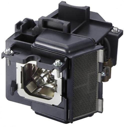 Лампа Sony LMP-H230