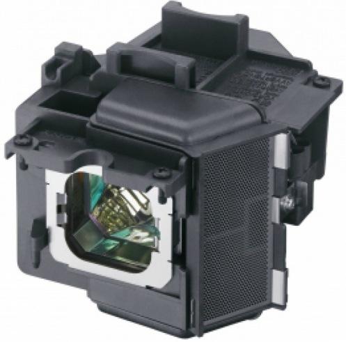 Лампа Sony LMP-H280