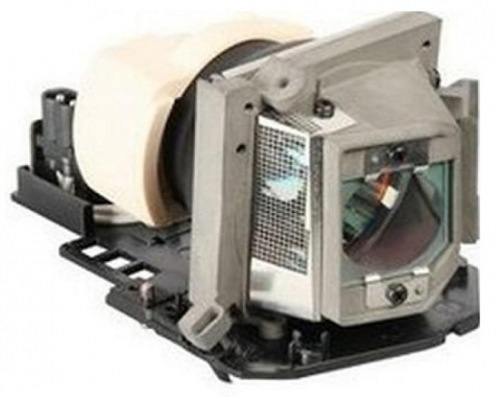 Лампа Acer MC.JN811.001