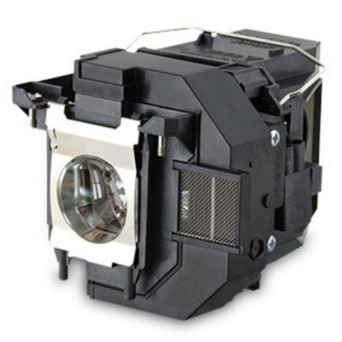 Лампа Epson ELPLP95 (V13H010L95)