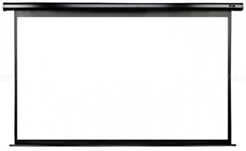Экран Elite Screens VMAX100UWH2-E24