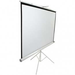 Екран XGiMi (P122S) 100'' (215x135) 16:10 (Р28871)