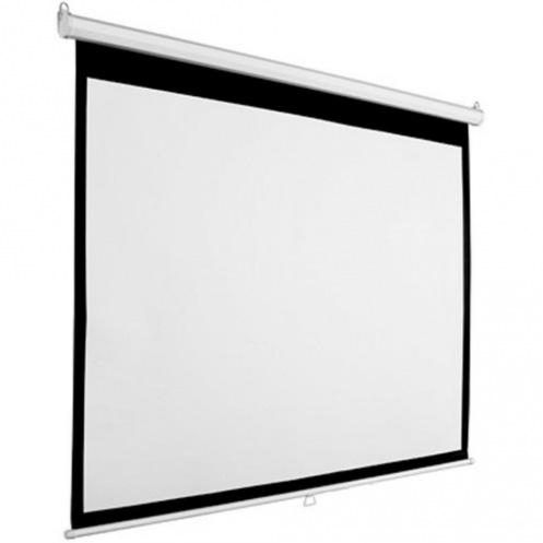 Екран GrandView CB-P84(4:3)WM5(SSW)