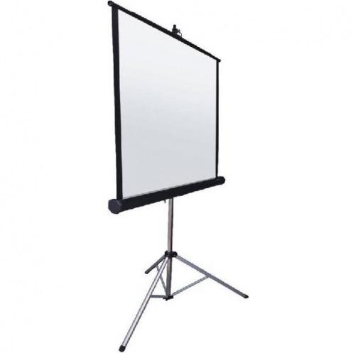Экран GrandView PT-H100(4:3) WP5(SB)