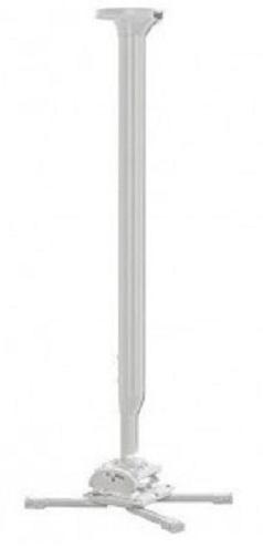 Кронштейн Chief KITMC080135W white