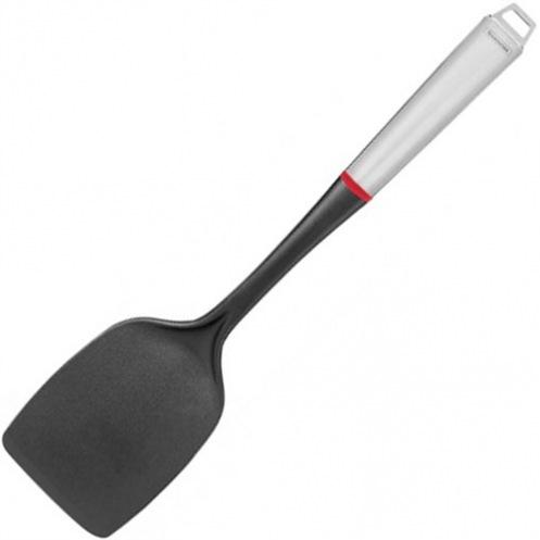 Лопатка TRAMONTINA Modern сталь/нейлон 63816/401