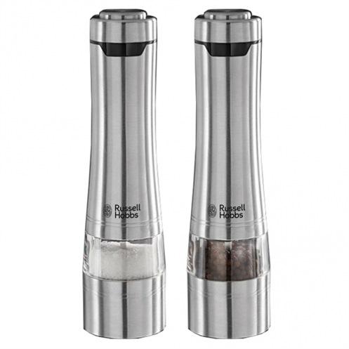 Мельница для соли и перца RUSSELL HOBBS 23460-56