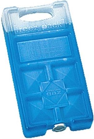 Акумулятор холоду Campingaz Freez'Pack M20