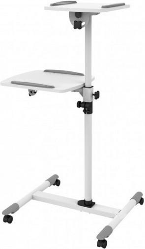 Проекционный стол iTech TS-6