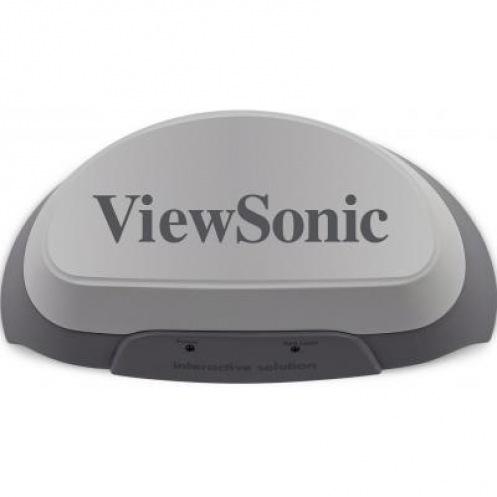 Интерактивный модуль Viewsonic PJ-vTouch-10S (VS16519)