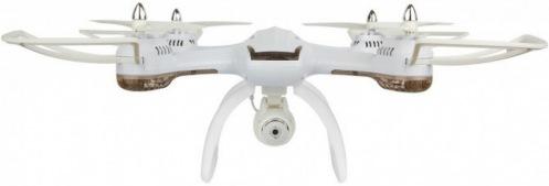 Квадрокоптер Skytech TK109H Cam Smart Connect 6 Axis White