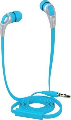 Гарнитура Nomi NHS-102 Blue