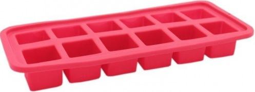 Форма для льда  KRAUFF 26-184-030
