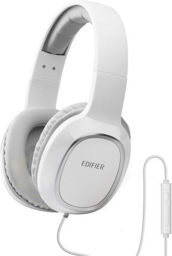 Наушники Edifier M815 White