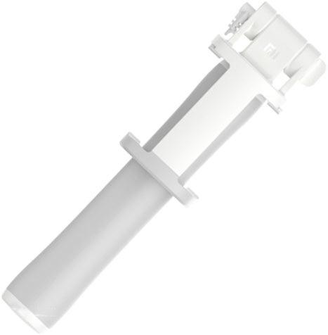 Селфи-Монопод Xiaomi Mi Cable White 1163600039