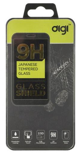 Защитное стекло DIGI Glass Screen 9H SAMSUNG A7/A710 (6274766)