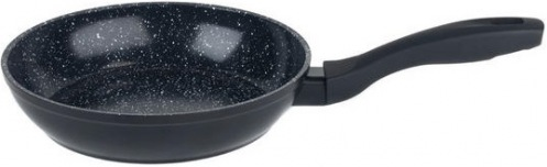 Сковорода RUSSELL HOBBS BW 04215