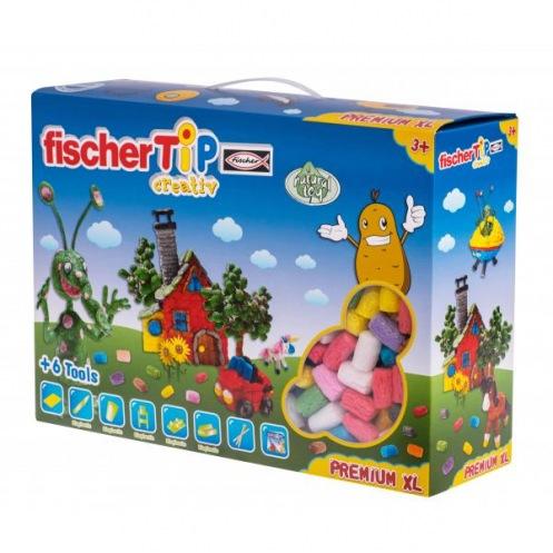 Набор для творчества FischerTIP Premium FTP-516179