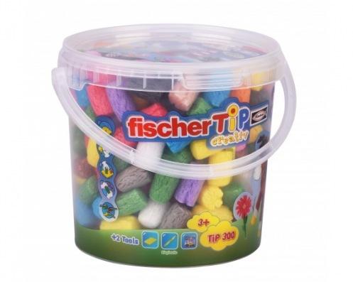 Набор для творчества FischerTIP TIP 300 FTP-533781