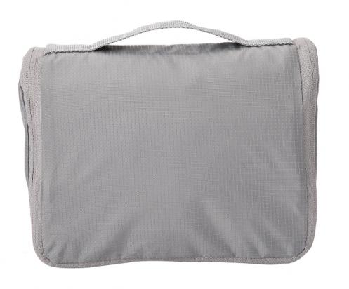 Сумка RunMi 90 Points Travel bag Gray