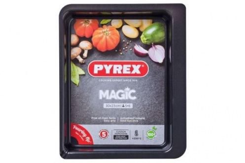 Форма PYREX MAGIC 30х23см MG30RR6