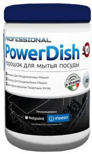 Средство WHIRPOOL WPR90661 от накипи для посудомоечных и стиральных машин